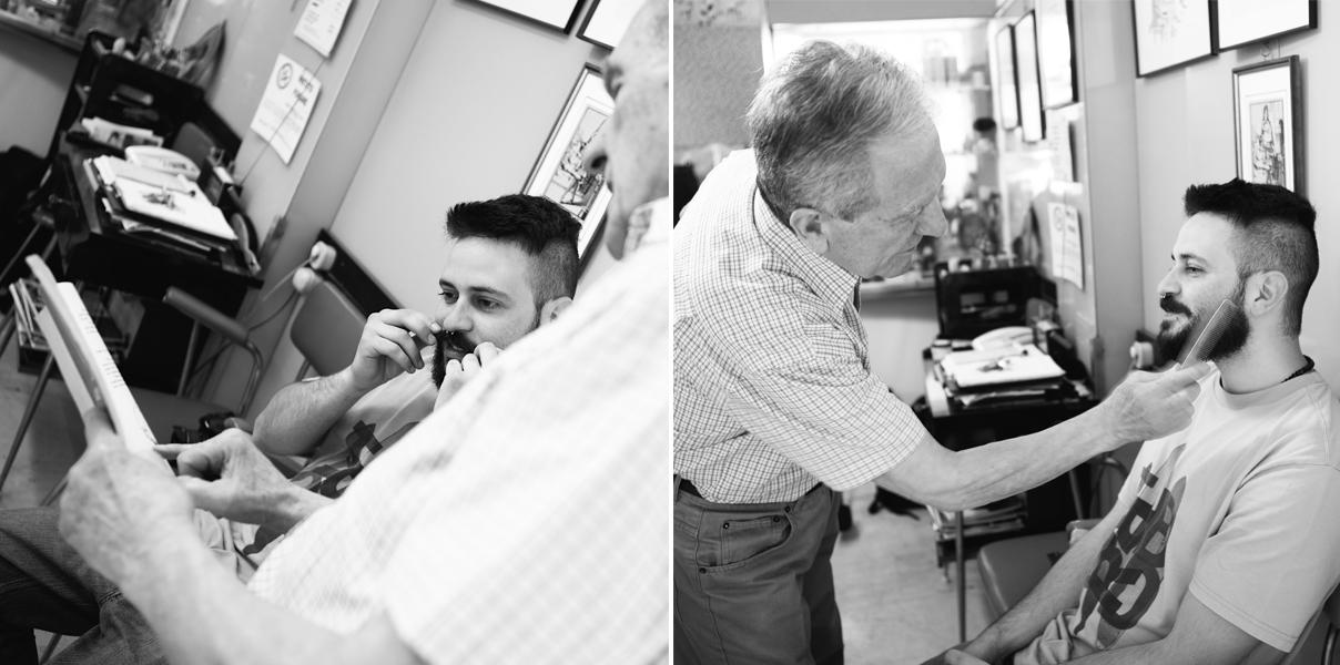 backastage_barber_13_14
