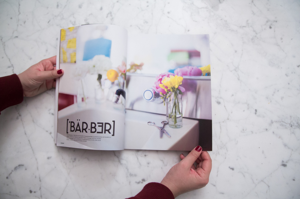 Editorial_Virginia_Bonarelli_1
