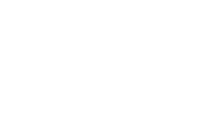 Virginia Bonarelli Photographer